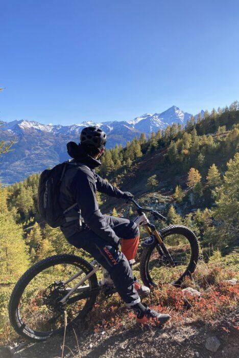 Lorenzo_Suding_Rider_Athlete_About_03_web