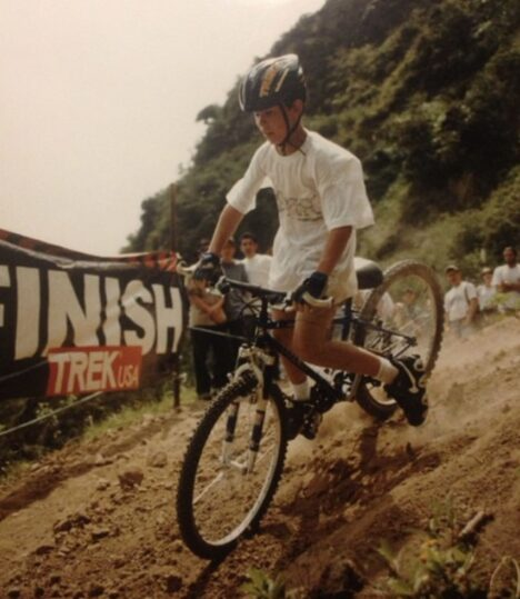 Lorenzo_Suding_Rider_Athlete_About_09_web